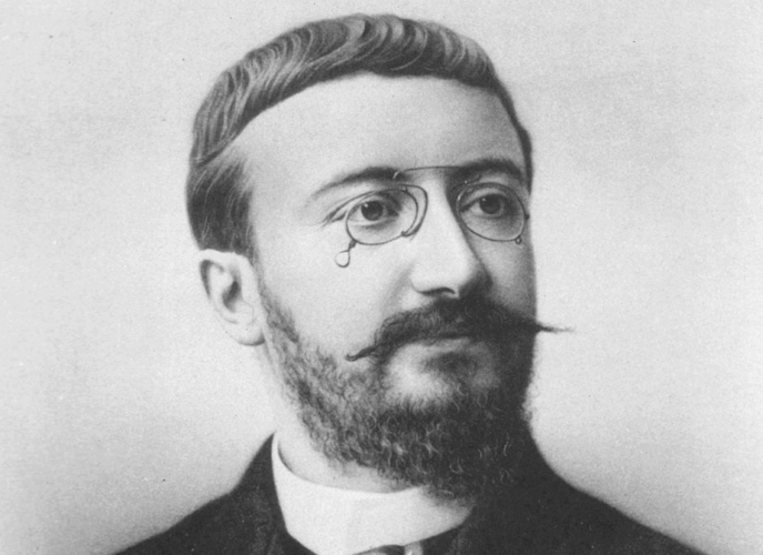 Alfred Binet : comment mesurer l'intelligence ?