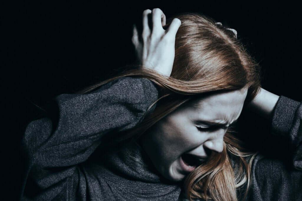La rage narcissique, une réaction dangereuse