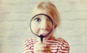 Le principe de curiosité de l'esprit humain : comment fonctionne-t-il ?