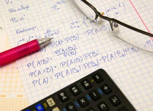 Le théorème de Bayes