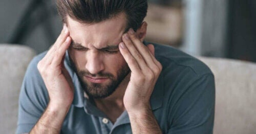 Comment ne plus avoir de maux de tête selon la science
