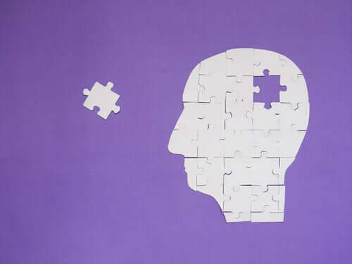 Les instruments pour l'évaluation de la détérioration cognitive