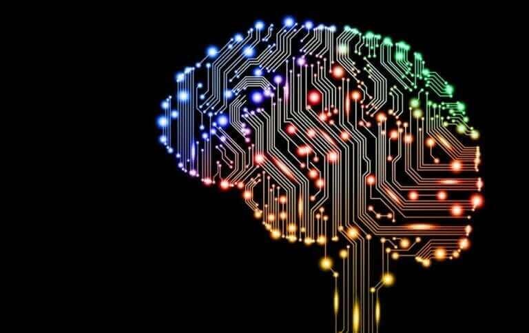 Qu'est-ce que la cyberpsychologie ?