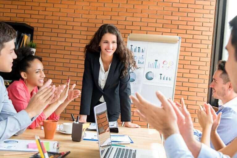 5 soft skills qui caractérisent les bons leaders