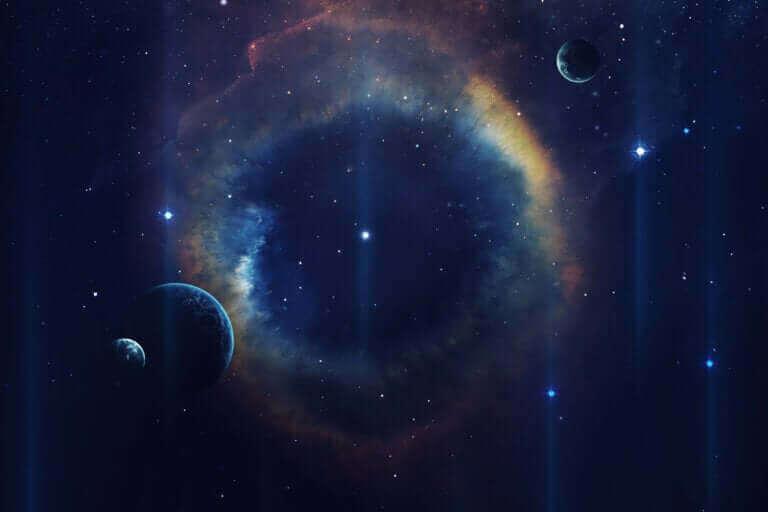 4 citations de Thalès de Milet sur l'univers qui donnent à réfléchir