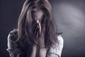 Comment se vivent les crises quand vous êtes atteint d'un trouble de la personnalité limite ?