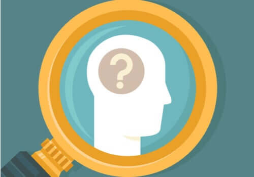 Qu'est-ce que l'économie comportementale ?