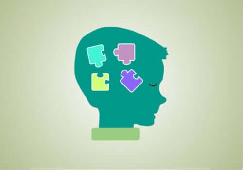 Les étapes cognitives selon Piaget