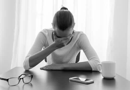 Comment surmonter la peur d'être licencié ?