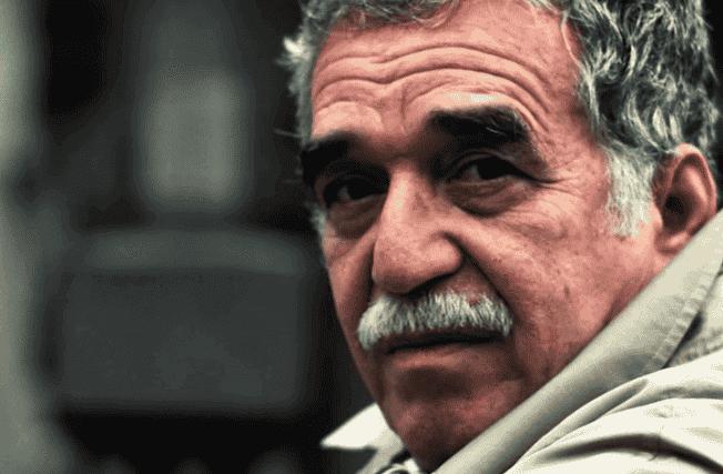 Gabriel García Marquez : biographie et réalisme magique