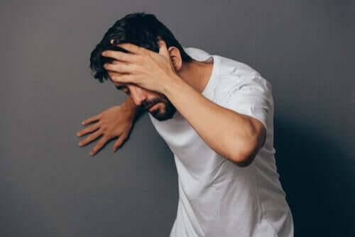 Sulpiride : un antipsychotique du vertige