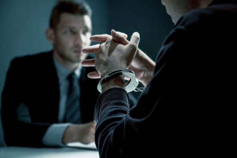 Qu'est-ce que la criminologie et quels sont ses objets d'étude ?