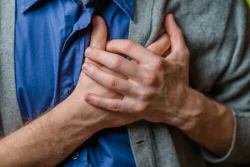 Maladie chronique : effets sociaux et émotionnels