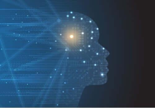 Le dataïsme, la croyance du futur