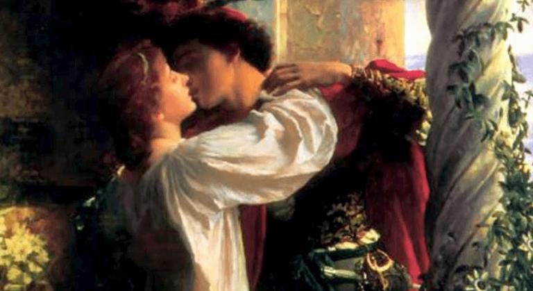 L'effet Roméo et Juliette existe-t-il ?