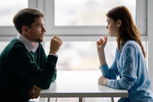Stratégies de communication en intelligence émotionnelle.