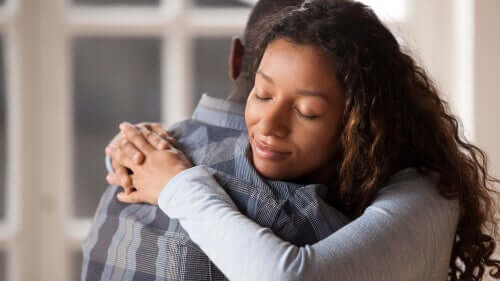 5 stratégies pour améliorer l'empathie