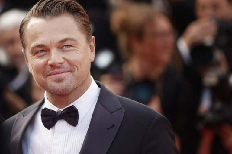 8 célébrités souffrant d'un trouble mental
