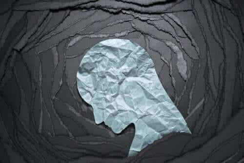 Trouble obsessionnel-compulsif : les types de pensées