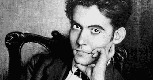 Federico García Lorca : biographie du poète réduit au silence