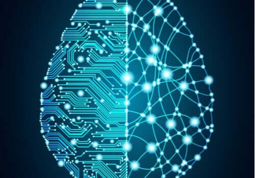 Le piratage du cerveau