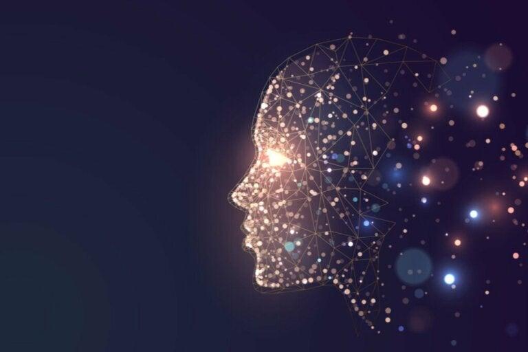 Différences entre conscient, préconscient et subconscient