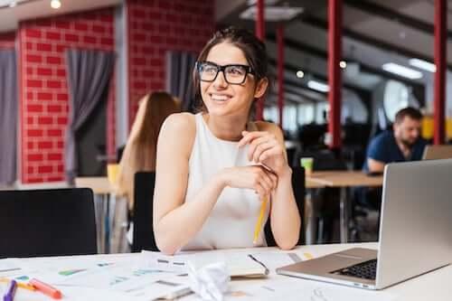 3 clés pour faciliter votre travail