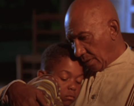 5 films sur la générosité