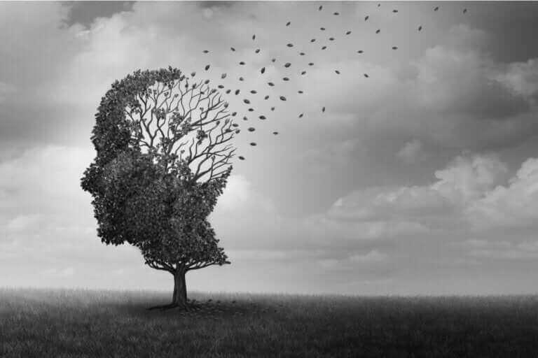Irradiation de la pensée : pourquoi pouvez-vous lire dans mes pensées ?
