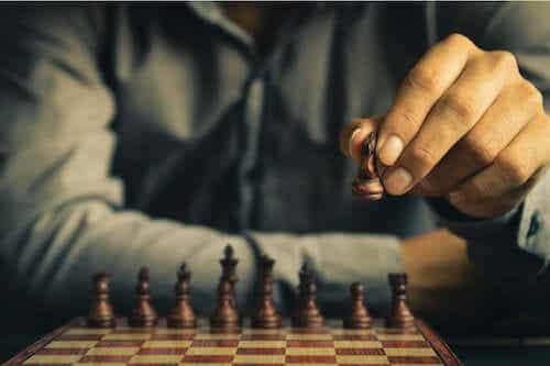 9 jeux pour exercer votre esprit