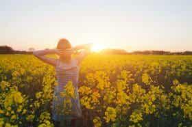 Développez votre agilité émotionnelle pour vivre mieux