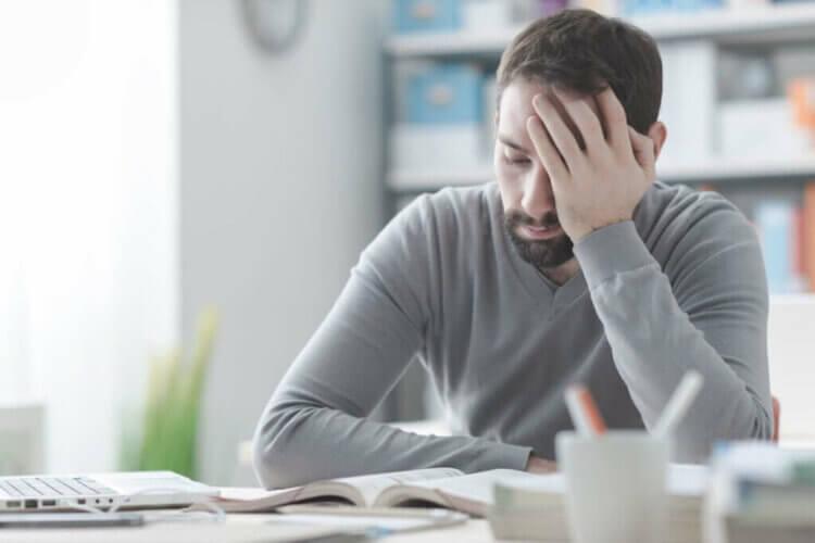 Les entreprises doivent détecter le mal-être psychologique des employés