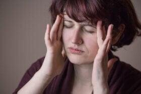 La maladie de Lyme et ses symptômes psychologiques