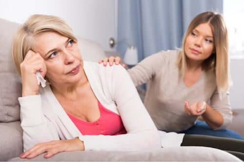 Parents manipulateurs : des clés pour les reconnaître