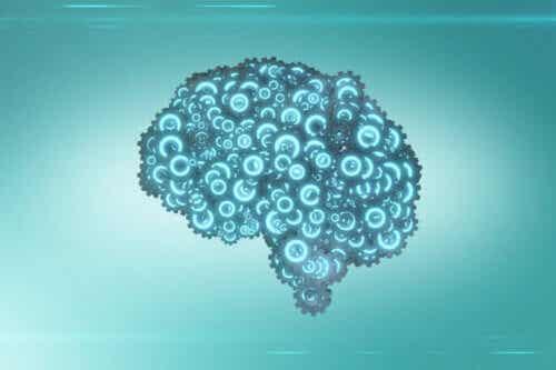 Pensée convergente : comment fonctionne-t-elle et quels sont ses avantages ?