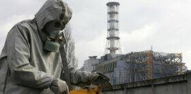 Série Chernobyl : l'ennemi, c'est l'homme