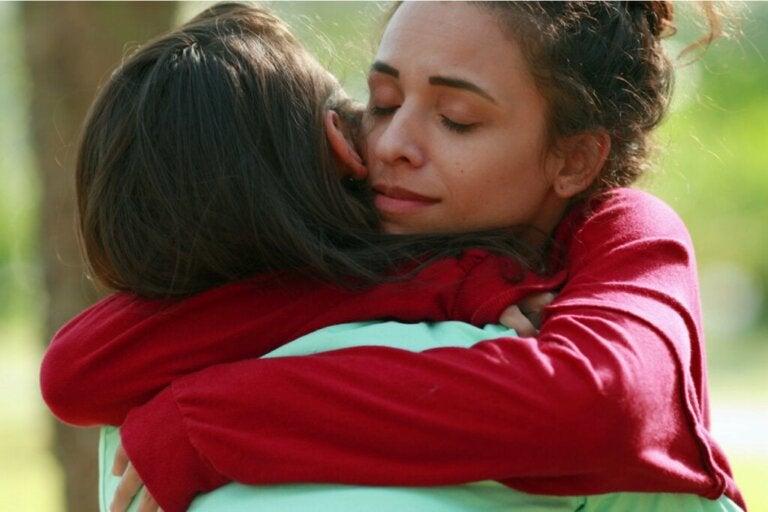 Les relations entre frères et sœurs à l'âge adulte : que nous apportent-elles ?