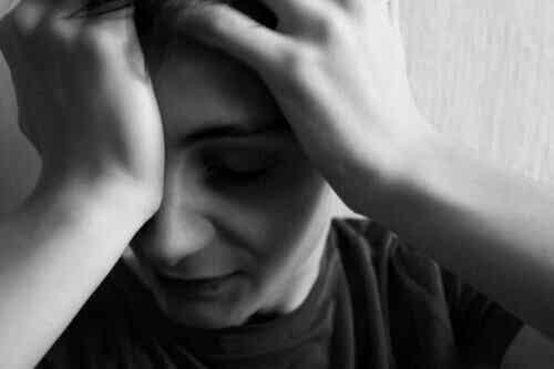 Qu'est-ce que le syndrome de psychose atténuée ?