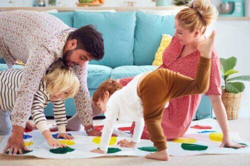5 activités amusantes et sans écran pour les enfants