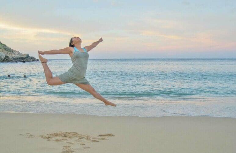 Cerveau et danse : la merveilleuse neurobiologie de la danse