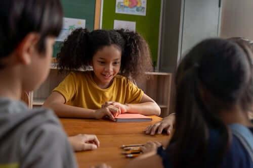 La compétitivité à l'école : positive ou négative ?
