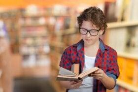 Comment travailler avec les enfants à haut potentiel à l'école ?