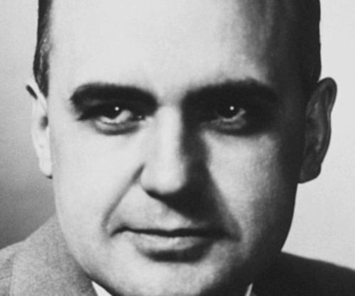 Maurice Hilleman, biographie d'un homme qui continue à sauver des vies