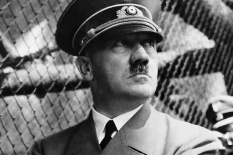 Profil psychologique d'Hitler : 7 clés de sa personnalité