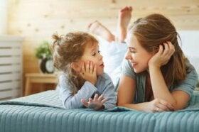 Quel est le style parental basé sur l'autorité positive ?