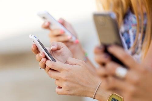 6 choses que la technologie nous a volées