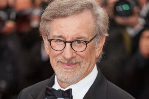 7 phrases de Steven Spielberg