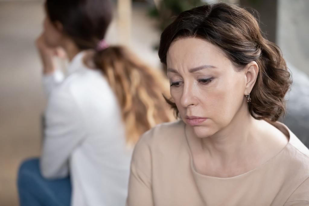 L'enfant adulte manipulateur : caractéristiques psychologiques