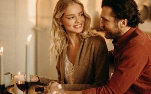 5 marques qui différencient un amour sain d'un amour malsain