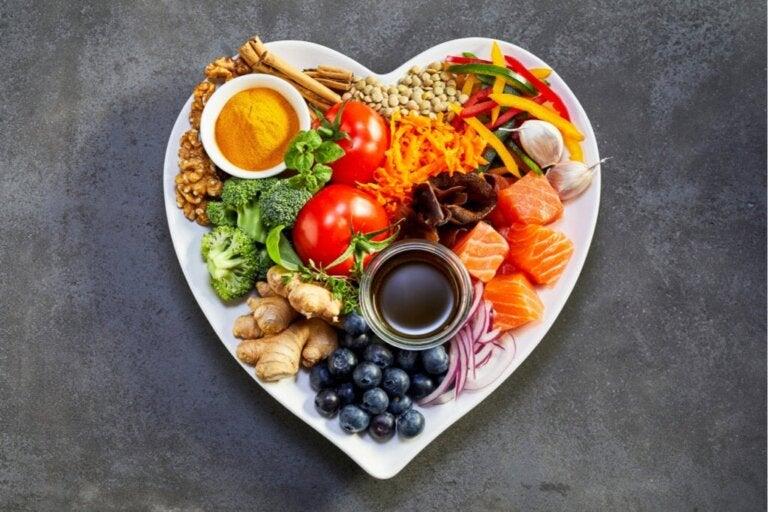 L'influence du régime alimentaire sur l'humeur